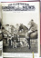 THE ILLUSTRATED LONDON NEWS. January to December 1956. Complete year.  -