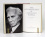 The autobiography of Bertrand Russell, 1872-1967. [PRIMERA EDICI�N].  - RUSSELL (Bertrand).
